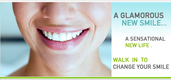 Consulting Periodontist & Implantologist in India Mumbai borivali, Pearly Whites dental clinic specialized in all dental problems like cosmetic dentistry, cosmetic dentist, teeth bleaching, tooth whitening, dental implants, dental crowns, dental treatment, dental implant, implant, tooth whitening, dental extreme makeovers, smile designing, teeth whitening.